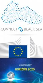 Black Sea CONNECT